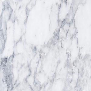 Carrarai márvány